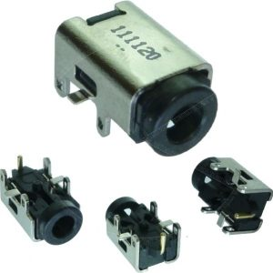 DC Jack Connector ASUS EEE PC X101H X 101H X101CH