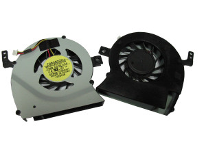 FAN Toshiba Satellite L600 L630 L640 L645 C630 C640 series