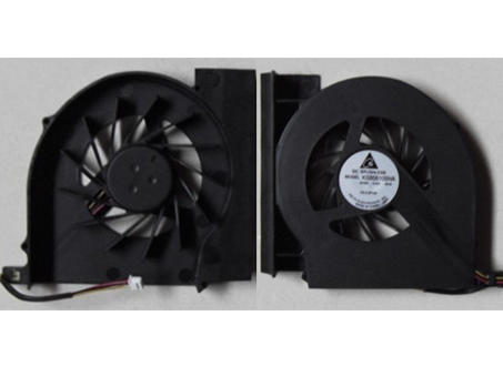 Fan COMPAQ CQ61 Hp G61 Hp G61-100