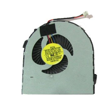 Fan For Acer Aspire S3-471 V5-431 V5-471