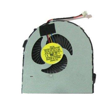Fan For Acer Aspire S3-471 V5-431 V5-471