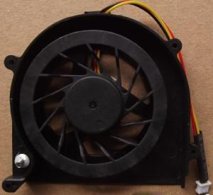 Fan-Toshiba-L635-L735-2