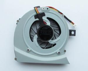 Fan Toshiba Satellite L700 L740 L745