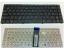 Keyboard Asus Eee PC 1215 1215B 1215N 1215P 1225B 1225C Series – Hitam
