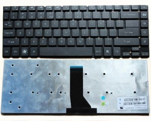 Keyboard Laptop Acer Aspire 4755 4755G 3830 3830T 4830 4830T