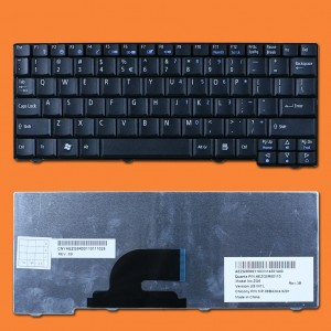 eyboard Laptop Acer Aspire One 531 AO531 531H 8.9, 10.1, ZG5, ZG8, A110, A150, D150, D250 Series