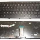 Key LENOVO G230, G400, G410, G420, G430, G450, G530 Series G400S G405 G405S Series