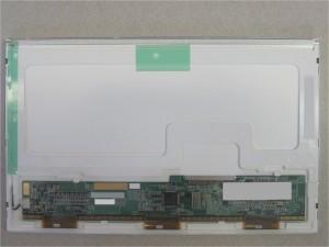 LCD Asus EEE PC 1015cx, 1015, 1015b, 1015, 1015pem, 1015px, 1025c