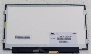 LCD/LED 10.1 Slim Acer Aspire One AOD250 AOD255 AOD255E AOD257