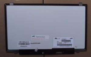 LCD-LED 14.0 Acer Aspire E1-432 E1-430 pin 30