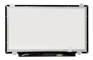 "LCD-LED 14.0"" Acer Aspire Ultrabook V5-431, V5-471, V5-471P"