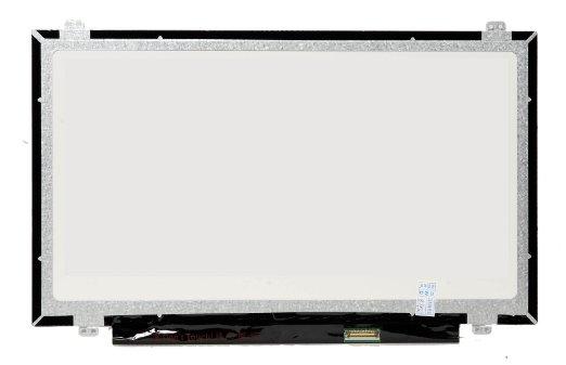 """LCD-LED 14.0"""" Acer Aspire Ultrabook V5-431, V5-471, V5-471P"""