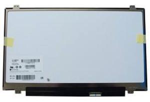 LCD Netbook 11.6 Slim Acer Aspire One 722, AO722, AOD722, AO725, AOD725, AO756 Series, v5-132 series