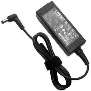 Adapter for Acer Aspire One Netbook Series lite on original  Bagikan : Etalase adaptor