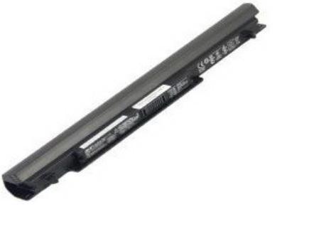 Original Baterai Laptop Asus A46 A46C A46E, A56 K46 K56 S40 S405, E46, A56, P56, B465, R405 R505, V505 S505 Asus VivoBook S505 Series/ A31-K56, A32-K56, A41-K56, A42-K56