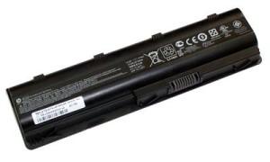 Original Baterai Laptop HP COMPAQ CQ32 CQ42 CQ43 CQ52 CQ56 CQ57 CQ62 CQ62z CQ630 CQ72 Series/ Pavilion G42, G62, G72 Series/ Pavilion DM4 G4-1000  Original