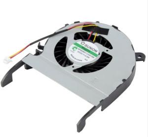 Fan Toshiba Satellite L800-C05B L800-S17B L800-S18W