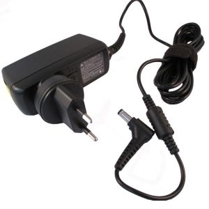Adaptor ACER 19V 2.15A - Black Original