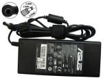 Adaptor ASUS 19V 4.74A – Black Original