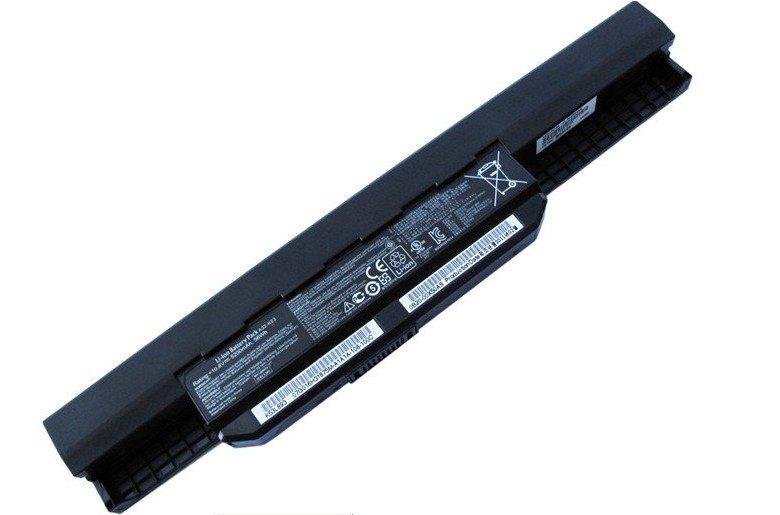 baterai asus A31-K53, A32-K53, A41-K53, A42-K53, A43EI241SV-SL Jual baterai asus Original A31-K53, A32-K53, A41-K53, A42-K53, A43EI241SV-SL (2)