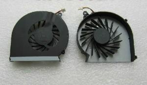 Fan HP G43 G57 Compaq CQ43 CQ57 430 431 435 436 630 635