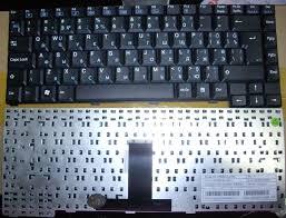Keyboard Axioo Neon MNC M54, M54N, m540, M540N, M54V, M540V, M55, M55N, M550N, M55G, M550G, M660N, M660JE, M66N, M661N, M665N, M665JE, M660S , M665S Series