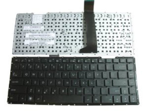 eyboard Asus Eee PC X401 X401A X401U Series - Black