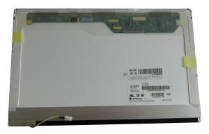 lcd 14.1 laptop lama