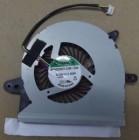 Fan Asus X501 X501U X401 X401A X401U