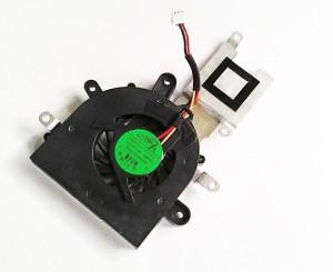 Kipas / Fan Axioo Pico PJM-M1110