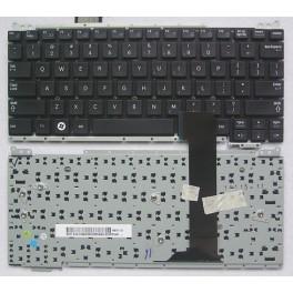 Keyboard Samsung NC108 NC108P NC110 NC110P NC110-A01 NC110-A03 black