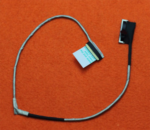 Cable Flexible Sony VAIO SVF14 SVF142 Svf142190x SVF142C29M