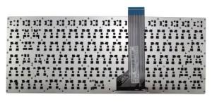 Keybord ASUS X402 X402CA, S400CB,S400C,X402,S400, X451, X452, X453 Series