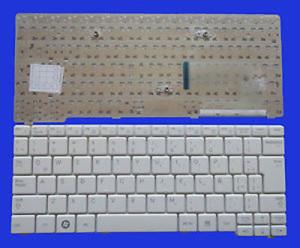Keybord SAMSUNG NP 100 N148 N150 N158 NB20 NB30 Series