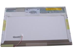 LCD 14.1 Acer Aspire 4730Z 4720 4315 4520 4530 4920