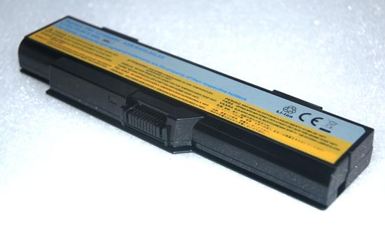 Baterai Lenovo 3000 G400 14001 G400 2048 G400 59011 G410 Series