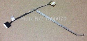 cable lenovo s100, s110 Series