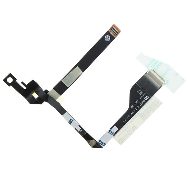 Acer-Aspire-S3-951-Series-LCD-Cable-with-2-Dots-1