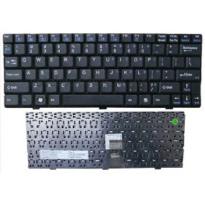 Keyboard Axioo M72sr, M720, Axioo CLW, Axioo MLC series