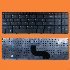 Keyboard ACER Aspire 5736, 5742, 5820T, 5810T, 5750 Series