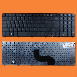 Keyboard ACER Aspire 5736, 5742, 5820T, 5810T, 5750 Series