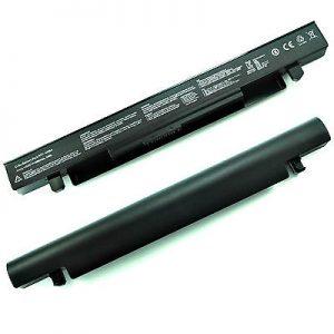 Baterai Asus Replacement A450 A550 F450 F550 K450 K550 P450 P550 R409 R510 X450 X450c X450ca X450v X452 X550 X550dp X550cc X550vc X552 Y481 Y581 Series
