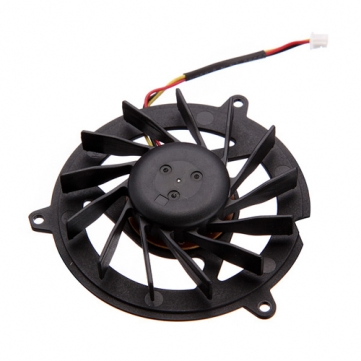 FAN FOR Acer Aspire 3050 4315 4710 4710G 5050 5920