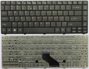 Keybord Acer Aspire E1-421, E1-421g, E1-431, E1-431g, E1-471, E1-471g Series