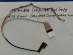cable flexible hp 14 d-000 series