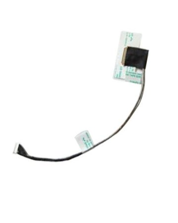 Cable flexible Acer Aspire E1-422 E1-430 E1-432 E1-470 E1-472 E1-410