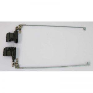 Engsel LCD for Dell Vostro 3450, V3450, V3450D Series