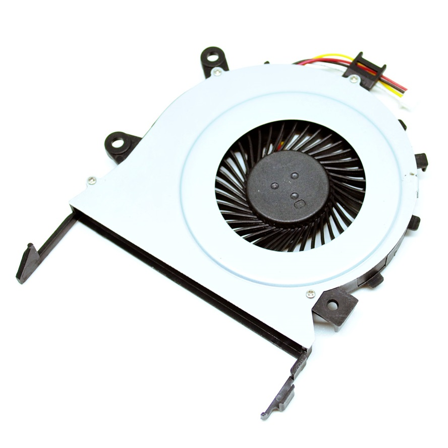 FAN Acer Aspire 4745 4820 4820T Series