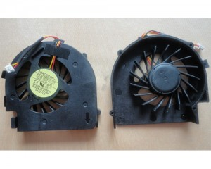 Fan Laptop Dell Inspiron 14v M4010 N4020 N4030 Series