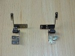 Engsel atau Hinge Ibm Lenovo Ideapad S10-3 Series